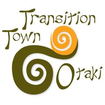 Transition Town Otaki